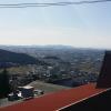 豊橋市の夜景スポット 石巻山のおすすめ景色ポイント
