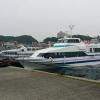 【知多半島】羽豆岬・師崎港周辺の観光スポット