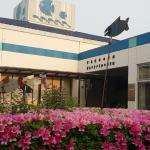 碧南海浜水族館・臨海公園おでかけスポット