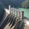 佐久間ダム・ダムカードを求めて愛知県内ダム巡り⑤(浜松市)