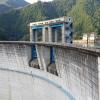 新豊根ダム・ダムカードを求めて愛知県内ダム巡り⑥(北設楽郡)