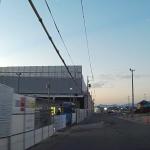 クロスモール豊川(仮)に入る店が判明!オープンは平成30年3月