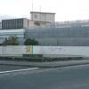 竹島水族館は2018年元旦リニューアルオープン!今は耐震工事中で休館!蒲郡市観光スポット