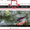 MetaSliderでトップページに画像スライドショー作成!使い方【おすすめプラグイン】